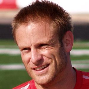 Sam Reynolds