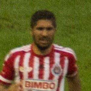 Jair Pereira