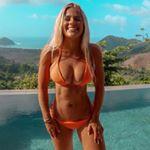 Chloe Roberts