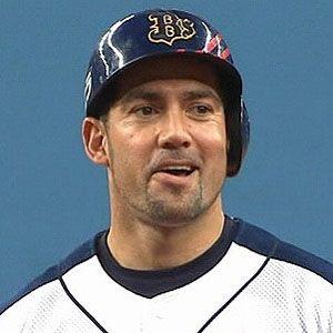 Alex Cabrera