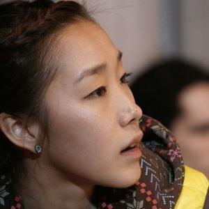 Jain Kim