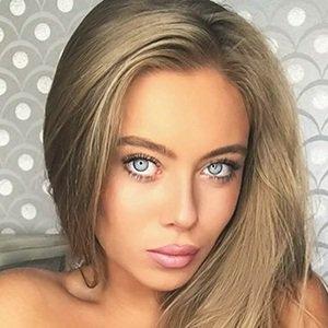 Tyne-Lexy Clarson