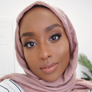 Aysha Abdul