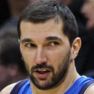 Peja Stojakovic