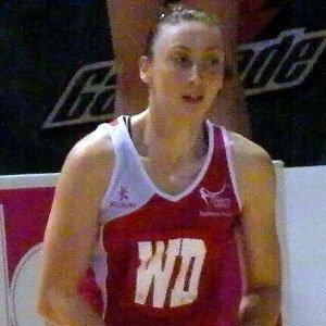 Jade Clarke