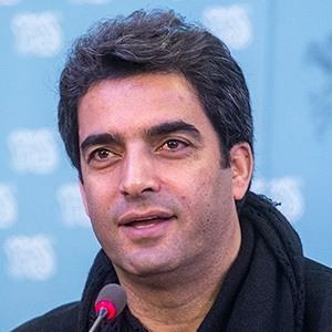 Manouchehr Hadi