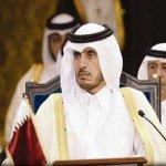 Abdulla Al-Abdulla