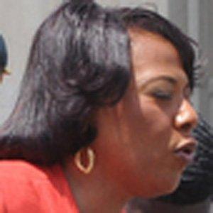 Bernice King