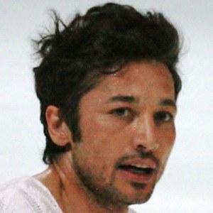 Ilhan Mansiz