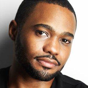 Tyrone Smith