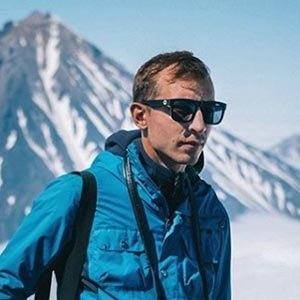 Vadim Makhorov