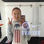 Eva Lee