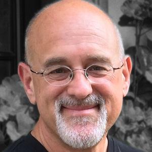 Daniel Todd Gilbert