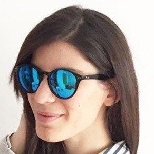 Ariadna Padilla Lopez