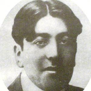Florencio Sanchez