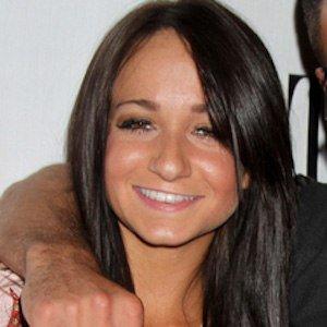 Melissa Sorrentino