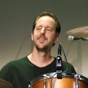 Chris Hesse
