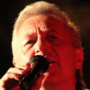 Miroslav Ilic