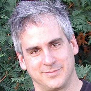Ethan Canin