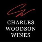 Charles Wood