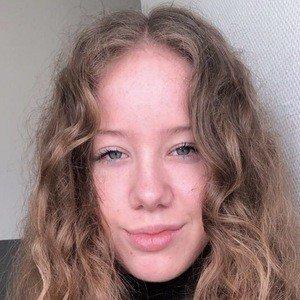 Isabel Kist