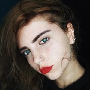 Victoria Roman