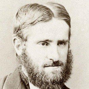 William D. Coolidge