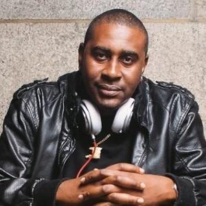 DJ Sounds 4 Life