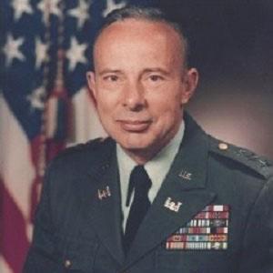 Joseph Bratton