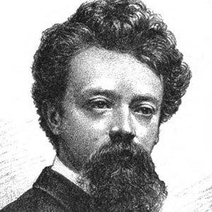 Ivan Rendic
