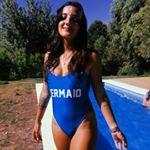 Jana Maradona