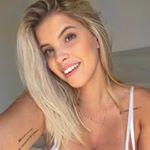 Marcella Correa
