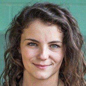 Sydney Olson