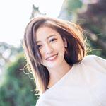 Yi Chan Liang