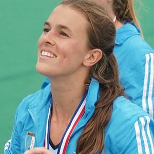 Carla Rebecchi