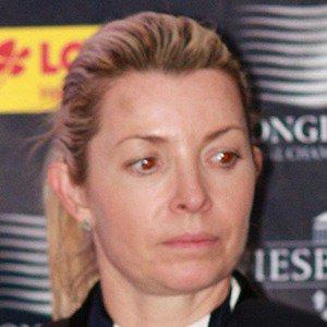Edwina Tops-Alexander