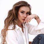 Katerina Viktorovna