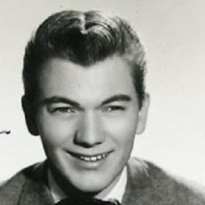 Jerry Allison
