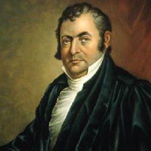 Robert Trimble