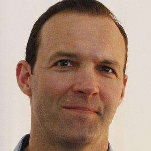 Bret Hedican