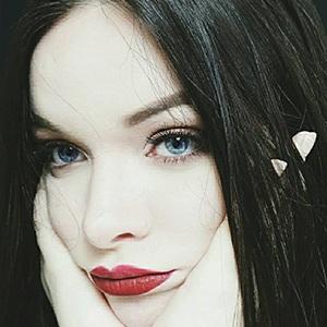 Lizzie Albuquerque