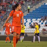 Camila Saez Oyaneder