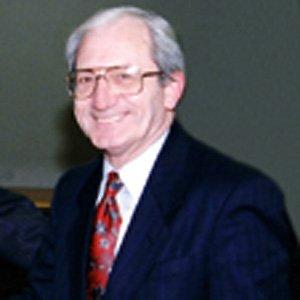 Carl Gordon