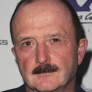 Dave Lewis