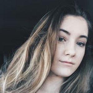 Lauren McDowell