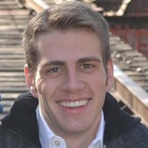 Blaine Gibson