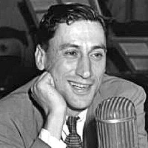 Roger Baulu