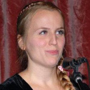 Maya Matievich