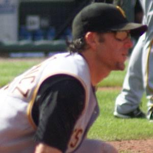 Doug Mientkiewicz