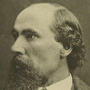 James J. Hill